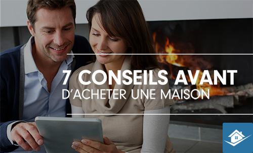 Manuel Silva | Courtier Agent Immobilier Gatineau-Outaouais Re/Max