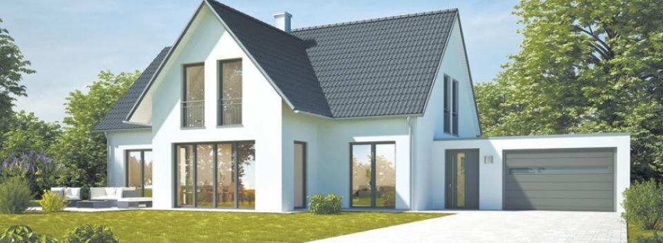 15 fa ons d augmenter la valeur de votre maison manuel silva