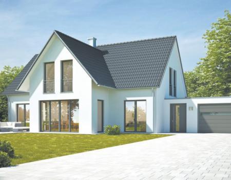 15 façons d'augmenter la valeur de votre maison